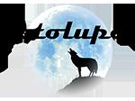 FOTOLUPO-FOTOCLUB